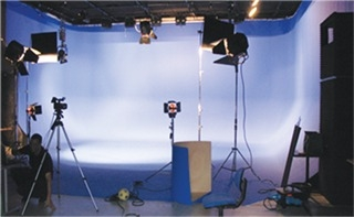 Production MD Inc - Photo 5