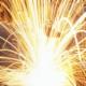 Earle M Jorgensen (Canada) Inc - Aluminum Products - 450-661-5181