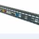 Câblage réseau de l'île inc - Réseautage informatique - 514-700-0780
