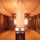 The Watermark Tower - Hotels - 867-873-5701