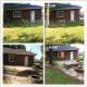 Fancy Landscaping - Paysagistes et aménagement extérieur - 647-523-5980