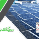 Grasshopper Solar - Solar Energy Systems & Equipment - 647-727-8968