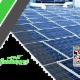 Grasshopper Solar - Systèmes et matériel d'énergie solaire - 647-727-8968