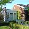 Sheldon Homes Inc - Building Contractors - 905-641-1283