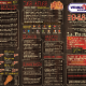 Buffalo Bill Wings - Restaurants - 514-903-4864