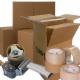 Trini Déménagement - Moving Services & Storage Facilities - 514-660-7570