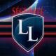 Sécurité Luc Levesque Inc - Systèmes d'alarme - 514-804-2430