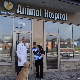 Tower Hill-Bathurst Animal Hospital - Veterinarians - 905-737-4455