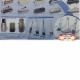 Aspirateurs Ahuntsic - Vacuum Cleaner Parts & Accessories - 514-387-3786
