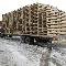 L-E Wood Manufacturing & Lumber Sales - Lumber Manufacturers & Wholesalers - 204-697-0719