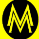 Mclean Micro - Conseillers en informatique - 506-658-0486