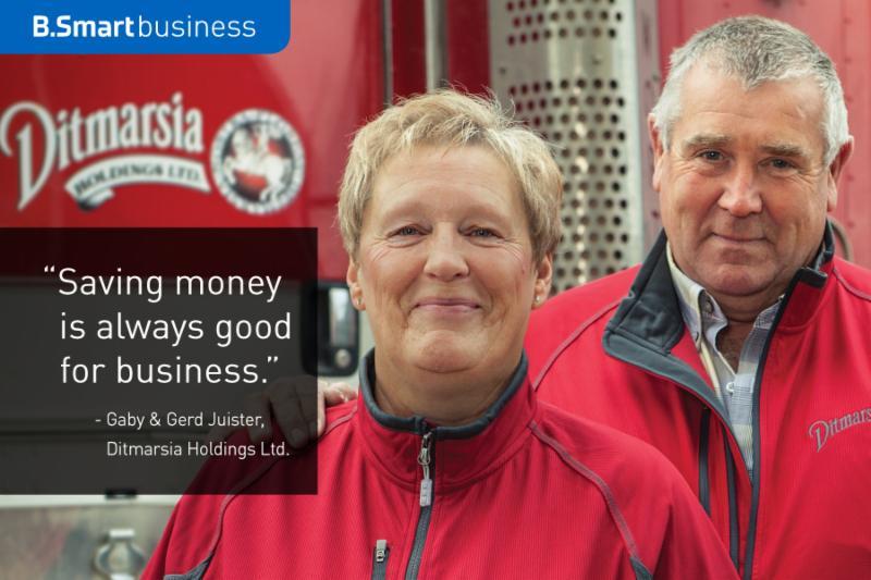 North Peace Savings & Credit Union - Photo 2