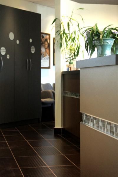 Centre de Dentisterie Dallaire et Associés - Photo 2