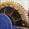 Engrenage Kustom Inc - Fournitures et équipement industriels - 418-663-2335