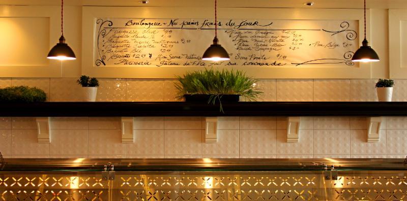 Chez Renaud Comptoirs Gourmet - Photo 7