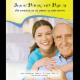 Beyond Driving with Dignity - Services et centres pour personnes âgées - 905-309-1525