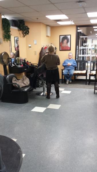 Chateau Studio Hair & Skin Care - Photo 2