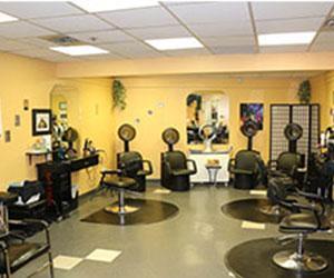 Chateau Studio Hair & Skin Care - Photo 7
