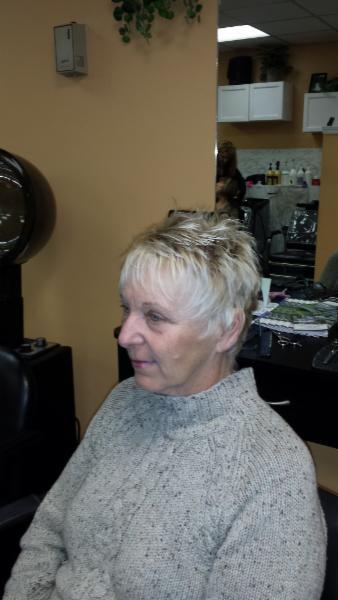 Chateau Studio Hair & Skin Care - Photo 1