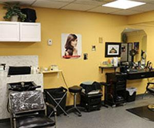 Chateau Studio Hair & Skin Care - Photo 8