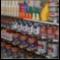 Bellare Industrial Coatings Inc - Paint Stores - 403-295-9676