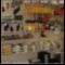 Bellare Industrial Coatings Inc - Photo 10