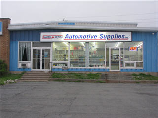Automotive Supplies (85) Ltd - Photo 2
