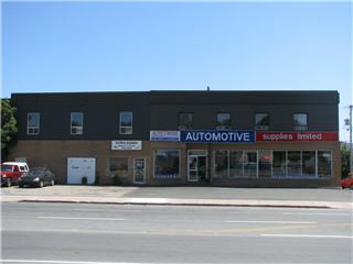 Automotive Supplies (85) Ltd - Photo 3