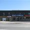 Automotive Supplies (85) Ltd - New Auto Parts & Supplies - 709-722-5550
