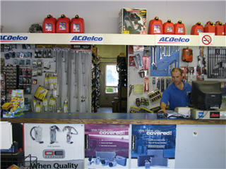 Automotive Supplies (85) Ltd - Photo 7