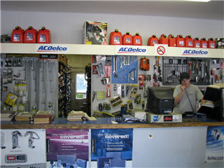 Automotive Supplies (85) Ltd - Photo 8