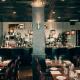 Bidon Taverne Culinaire - Dinner Theatre Shows - 450-671-9000