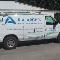 R A Archer Refrigeration Ltd - Heating Contractors - 705-728-9959