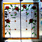 Hues In Glass-Stained Glass Studio - Leaded & Stained Glass - 705-292-8298