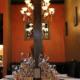 The Fat Cow & Oyster Bar - Restaurants - 778-298-0077