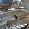 Super Metal Recycling & Equipment Inc - Scrap Metals - 647-346-1689