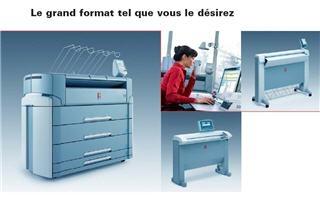 Dutech Matériel d'Art / Cansel - Photo 3