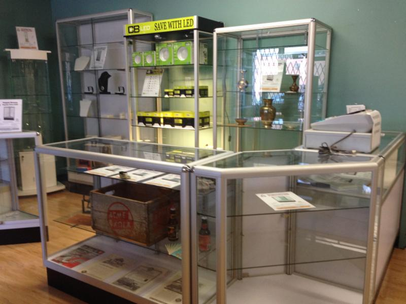 Acme Shelving & Store Fixtures - Photo 9