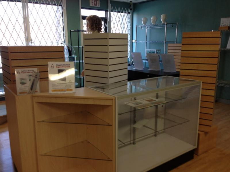 Acme Shelving & Store Fixtures - Photo 10