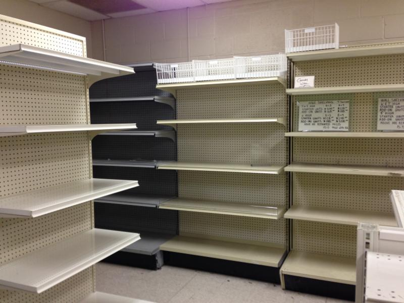Acme Shelving & Store Fixtures - Photo 6