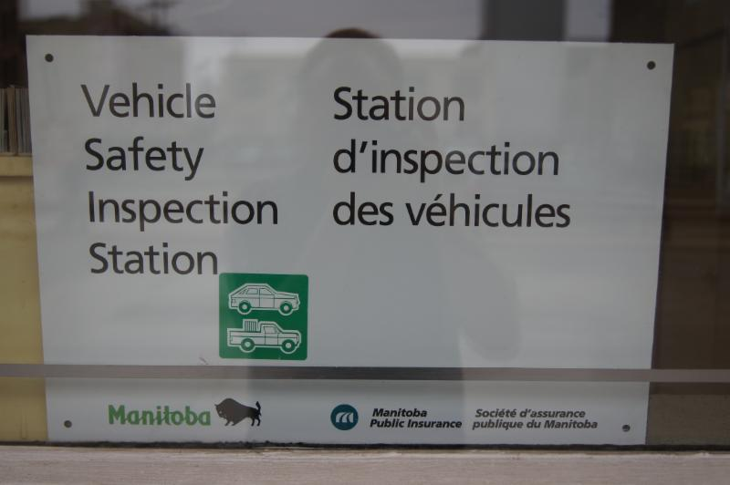 City Radiator Service Ltd - Photo 6