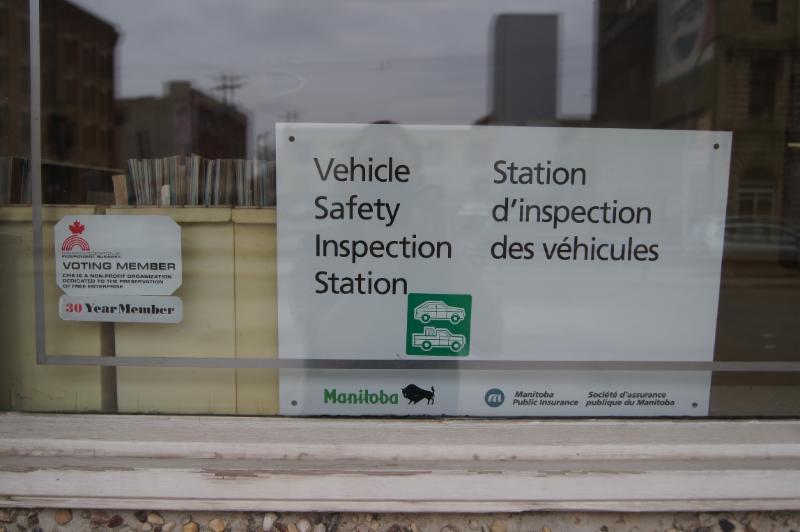 City Radiator Service Ltd - Photo 5