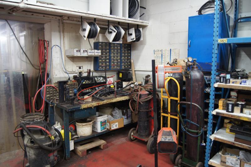 City Radiator Service Ltd - Photo 23