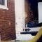 Dr Duct Inc - Home Improvements & Renovations - 519-337-1817