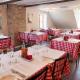 Le Spag - Restaurants - 450-824-1213
