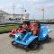 Grand Prix Amusements Ltd - Party Planning Service - 204-254-3644