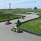 Grand Prix Amusements Ltd - Amusement Places - 204-254-3644