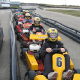 Grand Prix Amusements Ltd - Party Planning Service - 204-254-3644