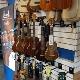 Nord Musique Inc - Magasins d'instruments de musique - 450-432-2940