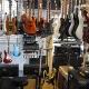 Nord Musique Inc - Écoles et cours de musique - 450-432-2940